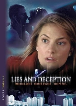 : Lies and Deception