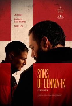 : Synowie Danii