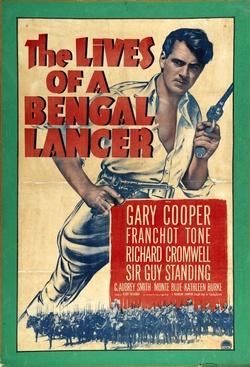 : Bengali