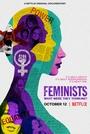 Feministki: Co sobie myślały?