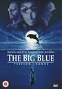 Wielki błękit