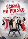 Sciema po polsku