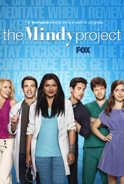 : The Mindy Project