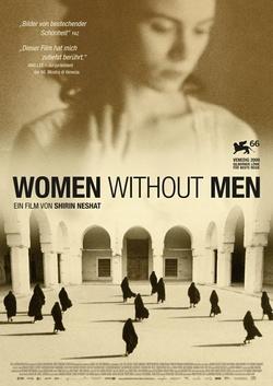: Kobiety bez mężczyzn