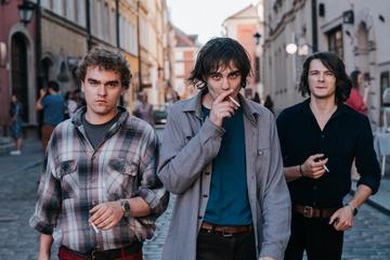 """""""Żeby nie było śladów"""" - prezentujemy zwiastun filmu o zabójstwie Grzegorza Przemyka"""