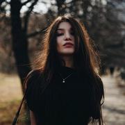 Zosha