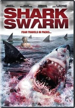 : Shark Swarm