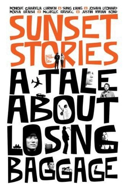 : Sunset Stories