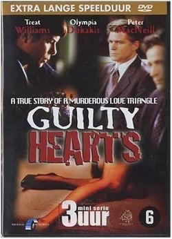 : Guilty Hearts