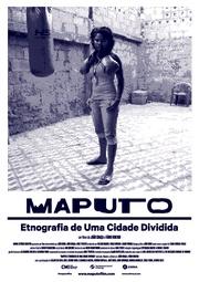 : Maputo: Etnografia podzielonego miasta