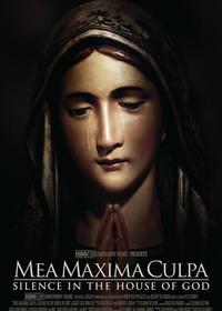 Mea maxima culpa: Milczenie Kościoła | Mea Maxima Culpa: Milczenie w domu Boga