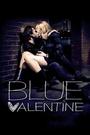 Blue Valentine