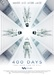 400 dni