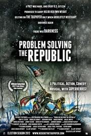 : Problem Solving the Republic