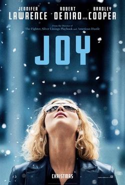 : Joy