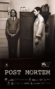 : Post Mortem