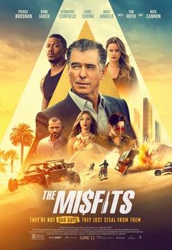 : The Misfits