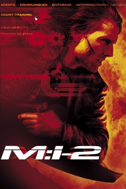 : Mission: Impossible II