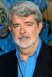 Foto: George Lucas