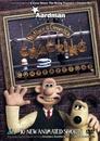 Wallace i Gromit: Wyśmienite wynalazki