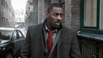 """Powiększa się obsada filmowego """"Luthera"""". Poznaliśmy kolejne nazwiska"""