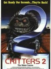 : Critters 2