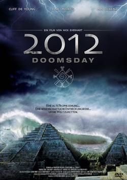 : 2012: Koniec świata