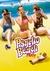 Psycho Beach Party