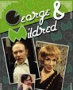 : George and Mildred