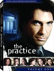: The Practice