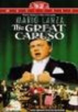 : The Great Caruso