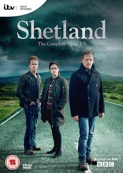 : Shetland