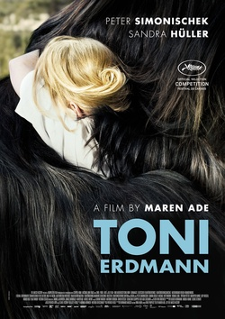 : Toni Erdmann