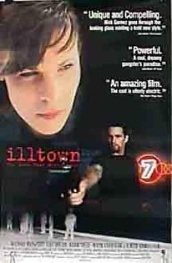 : Illtown