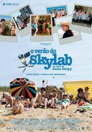 : Skylab