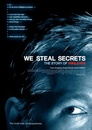 Ściśle tajne: historia Wikileaks