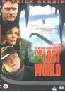 Świat zaginiony