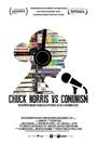 Chuck Norris kontra komunizm