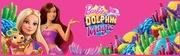 :  Barbie: Delfiny z magicznej wyspy
