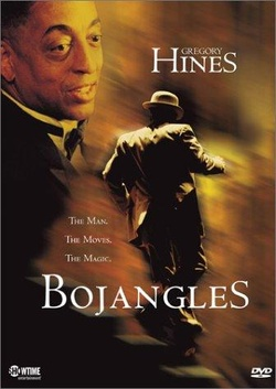 : Bojangles