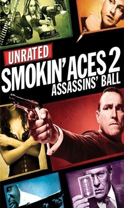 : Smokin' Aces 2: Assassins' Ball