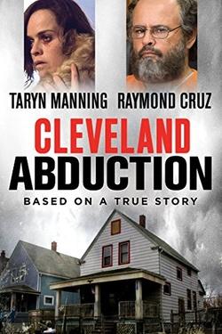 : Potwór z Cleveland