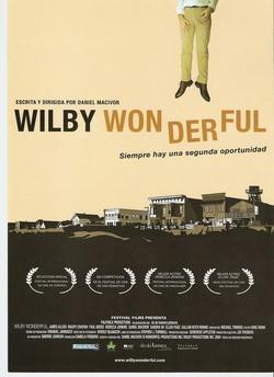 : Wilby Wonderful