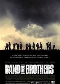 Kompania braci