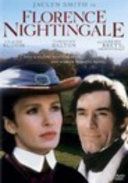 : Florence Nightingale