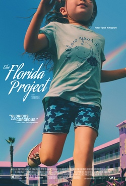 : The Florida Project