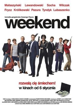 : Weekend