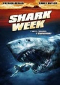 : Shark Week