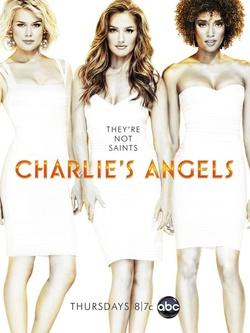 : Aniołki Charliego