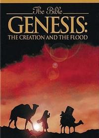 Genezis - od stworzenia do potopu